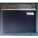 """VOX """"CONCERT"""" 1x12"""" COMBO VALVOLARE - 2 CANALI - MADE IN ENGLAND"""