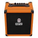 Orange Crush Bass 25BX - amplificatore combo per basso 25 watt