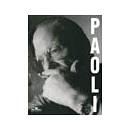 Edizioni musicali PAOLI GINO SUCCESSI -MLR506-
