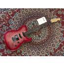 RARO Guitars Icona Modern T - Fender Telecaster Style + case rigido