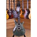 PRS Paul Reed Smith Special 22 Semi-Hollow Limited Edition Pattern Thin GEN III Tremolo 85/15 Trampa