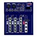 Audiodesign PAMX.1.21USB2
