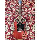 Gibson SG Faded Cherry - 2009
