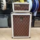 Vox – MSB50AIV Mini Superbeetle Audio Ivory