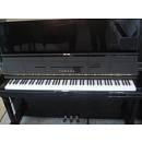 YAMAHA U3H- PIANOFORTE SEMINUOVO - GARANZIA 7 ANNI!!!