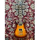 Ibanez GR520 Ghost Rider - Made in Samick 1995