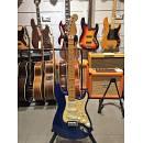 Fender Stratocaster Deluxe 1997