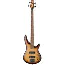 IBANEZ SR370E-NNB Natural Browned Burst
