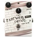 Costalab Natural Drive MK II