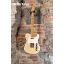 Fender Telecaster Blonde 1956 Original Vintage Used
