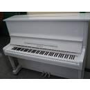 KAWAI- PIANOFORTE BIANCO- 7 ANNI GARANZIA!!!!!!!!