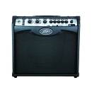 PEAVEY VYPYR VIP2 AMPLIFICATORE COMBO DIGITALE 40W 1X12″