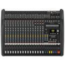 Dynacord Cms 1600-3 - Mixer 16 Canali Con Interfaccia Audio Usb 24-bit / 96khz