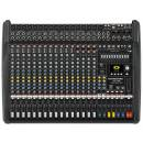 Dynacord Cms 1600-3 - Mixer 16 Canali Con Interfaccia Audio Usb 24-bit / 96khz