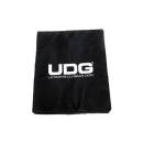 UDG CD Player Dust Cover Black 12.6 - Disponibile in 2-4 giorni