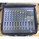 mixer usato General Music minisound 8 dsp