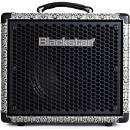 Blackstar M1 SNAKE SKIN Amplificatore Combo Per Chitarra
