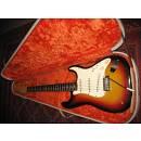 Fender Stratocaster marzo 1966