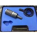 MICROFONO BEYER DYNAMIC M 88 TG