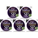 MARTIN MSP7050 LIFESPAN 5 MUTE