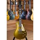 Gibson Custom Shop 1957 Les Paul Goldtop Reissue VOS Double Gold