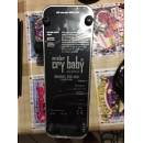 Dunlop MISTER CRY BABY SUPER | VOLUME / WAH / BOOST