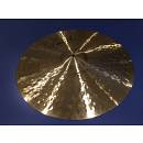 "PAISTE DIMENSIONS 20"" piatto medium ride EX DEMO"