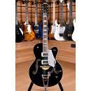 Gretsch G5420T Electromatic Black