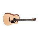Martin & Co. DCX1AE - X series - chitarra acustica elettrificata
