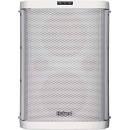 Roland BA-55: Amplificatore portatile a batterie Bianco