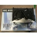 AKG WMS80 Radiotrasmettitore per chitarra USATO Spedizione Gratuita!