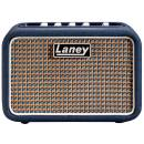 "Laney Mini St Lion - Amplificatore Stereo 2x3"" A Batterie Per Chitarra 6w"