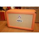 Orange PPC212 2X12 Celestion Vintage 30 Closed Back