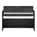 YAMAHA YDP-S52 BLACK NUOVO, PIANOFORTE DIGITALE DESIGN ELEGANTE