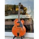 YAMAHA AES1500B Orange Satin