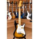 Squier (by Fender) Classic Vibe Stratocaster '50 2 Color Sunburst