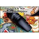 Aizen BOCCHINO SAX ALTO ASSO 7 (SOLOIST STYLE)