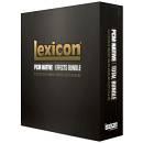 LEXICON PCM NATIVE EFFECTS BULNDLE