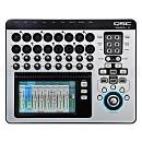 Qsc Touchmix-16 - Mixer Digitale 16 Canali Wi-fi