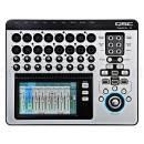 Qsc Touchmix-16 - Mixer Digitale 16 Canali Wi-fi
