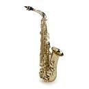 Soundsation SALSX-20 Sax contralto in Mib - SPEDIZIONE GRATUITA