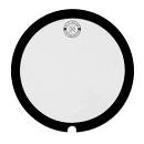 BIG FAT SNARE DRUM BFSD13 SORDINA PER RULLANTE 13