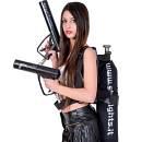 Pistola Geyser Co2 Energy Trip Pistol
