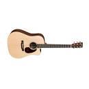 Martin & Co. DCX1RAE - X series - chitarra acustica elettrificata