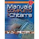 Manuale Completo di Chitarra - Corso per principianti di Massimo Varini Video On Web