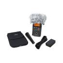 Tascam AK-DR11GMK2 DR-ACCESSORY PACKAGE