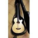 Crafter Guitars BA-400EQ-FL N