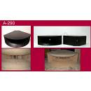 """AUDIO DEFINITION HOME """"A-290"""""""