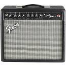Fender Super Champ X2 - Amplificatore valvolare per chitarra