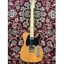 Suhr Guitars Classic T Pro SS Maple - Trans Butterscotch Blonde